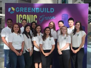 Greenbuild 2016 Highlights