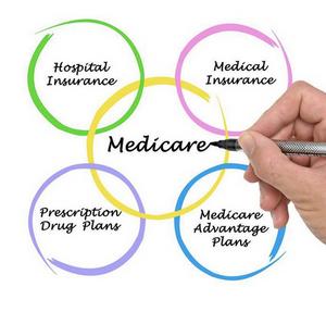 Medicare Plans, Lincoln City, Oregon