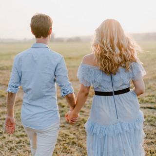 Loveshoot Aurélie & Jeroen