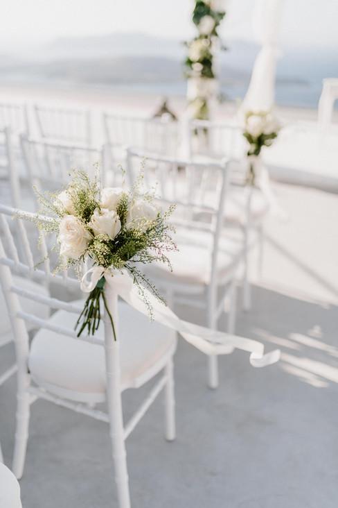 santorini-wedding (37 van 534).jpg