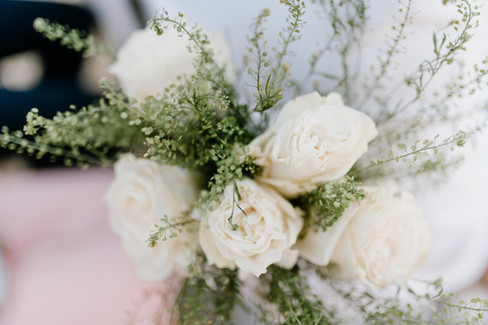 santorini-wedding (120 van 534).jpg