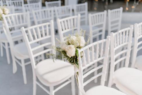 santorini-wedding (38 van 534).jpg