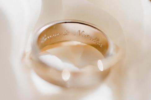 santorini-wedding (71 van 534).jpg