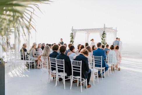 santorini-wedding (119 van 534).jpg