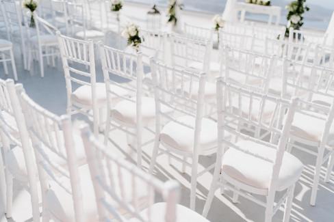 santorini-wedding (39 van 534).jpg