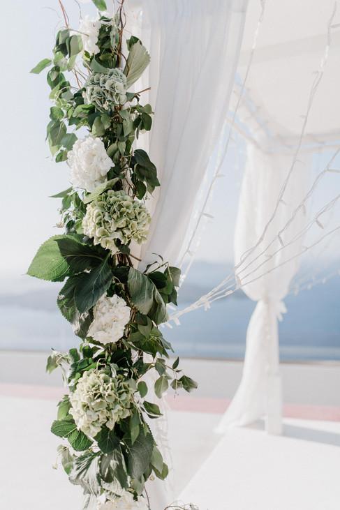 santorini-wedding (41 van 534).jpg