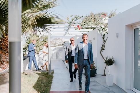 santorini-wedding (54 van 534).jpg