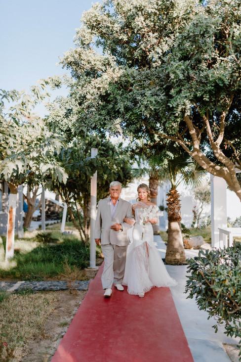 santorini-wedding (122 van 534).jpg.jpg
