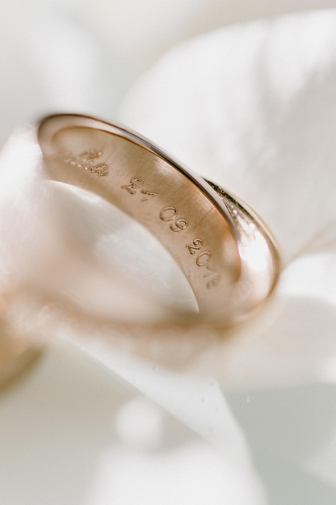 santorini-wedding (73 van 534).jpg