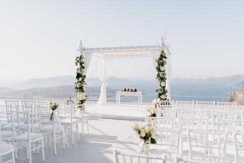 santorini-wedding (36 van 534).jpg