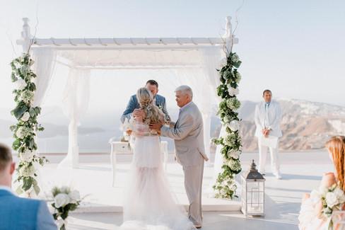 santorini-wedding (126 van 534).jpg