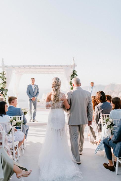 santorini-wedding (125 van 534).jpg