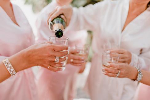 santorini-wedding (34 van 534).jpg