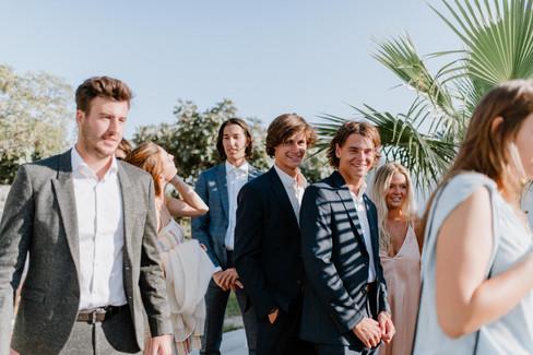 santorini-wedding (60 van 534).jpg