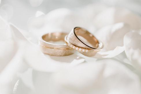 santorini-wedding (72 van 534).jpg