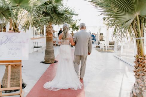 santorini-wedding (124 van 534).jpg