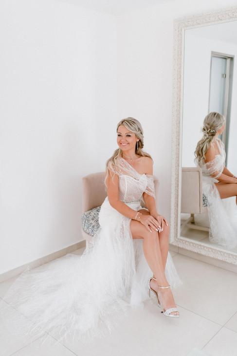 santorini-wedding (50 van 534).jpg