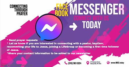 FB Messenger Poster.png