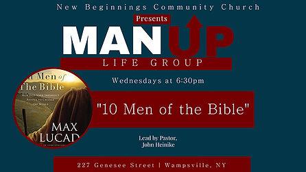 Man Up Poster.jpg