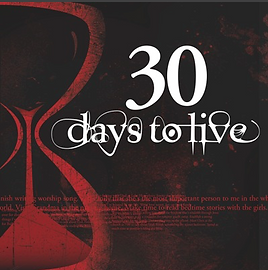 30 days.png