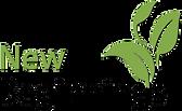 NBCC-logo.png