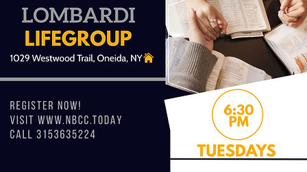 Lombardi Lifegroup.jpg