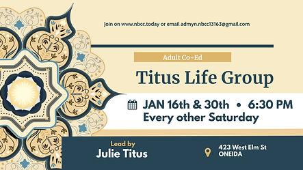 Titus LifeGroup Poster.jpg