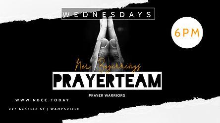 Prayer Team-H.jpg
