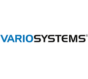 variosystems_logo.png