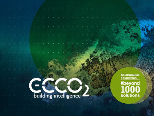 Solarimpulse 1000 solutions - first milestone reached