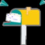undraw_mail_box_kd5i.png