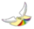 ASA_Logo_Final.png