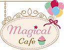 Logo_Magical_Cafe_enseigne_et_ballons_sm