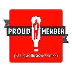 white_PPC_member_badges_500.jpg