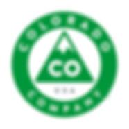 CO_Company.jpg