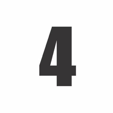 numbersnletters_1-9.jpg