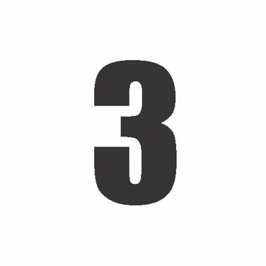 numbersnletters_1-8.jpg