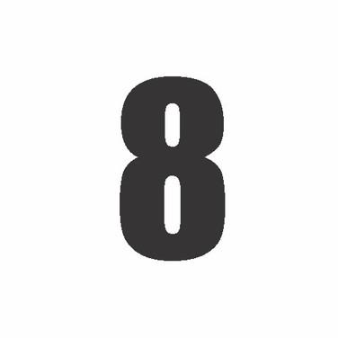 numbersnletters_1-13.jpg