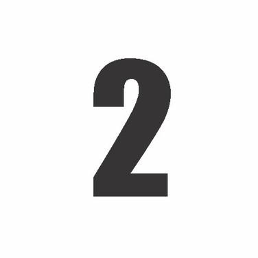 numbersnletters_1-7.jpg
