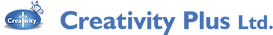 logo text7.png