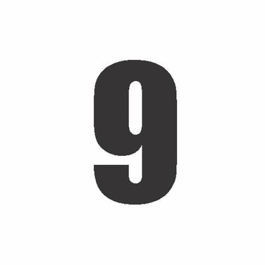 numbersnletters_1-14.jpg