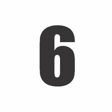 numbersnletters_1-11.jpg