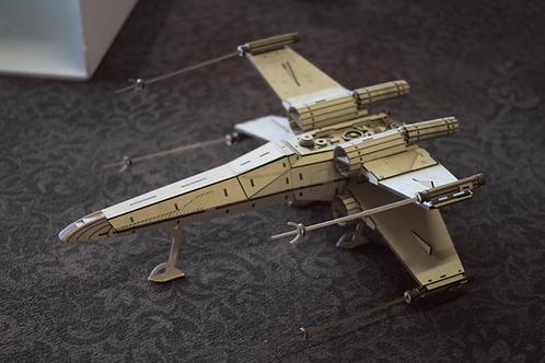 X Wing Kitset
