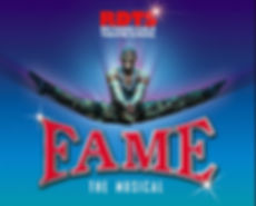 Fame-the-Musical small.jpg