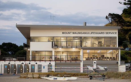 Mount Lifeguards Venue.jpg