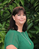 Shelley Dudson - Administration