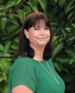Shelley Dudson Hope Family Funerals and Funeral Home