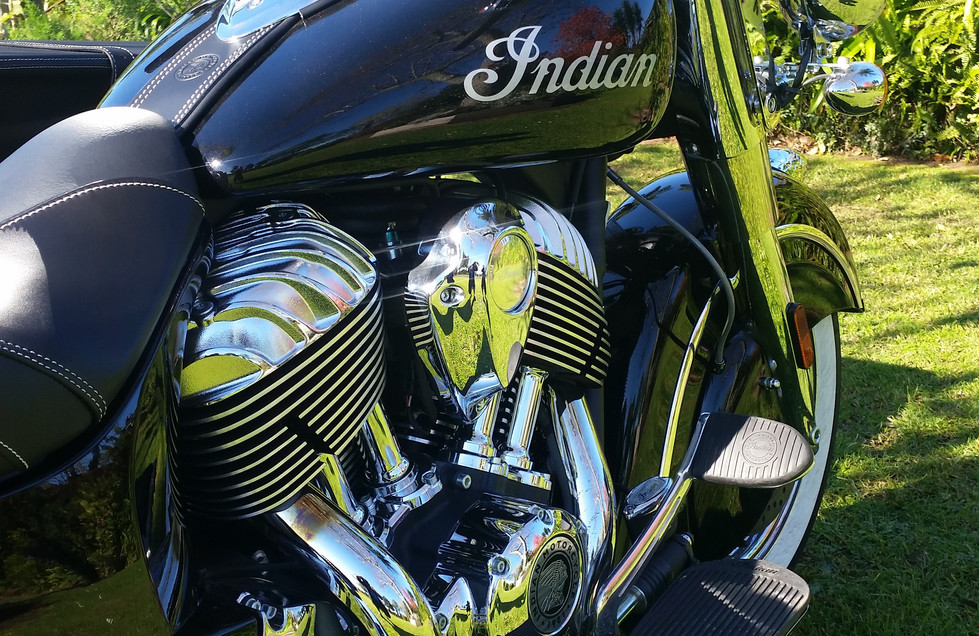 10 Hope Family Funerals Indian Chief Cla