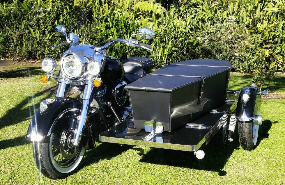 4 Hope Family Funerals Indian Chief Clas