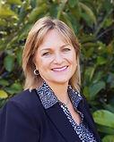 Kathy Sleep - Funeral Director